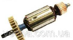 Якорь электропилы ЗПЦ-1800 Профи, фото 1