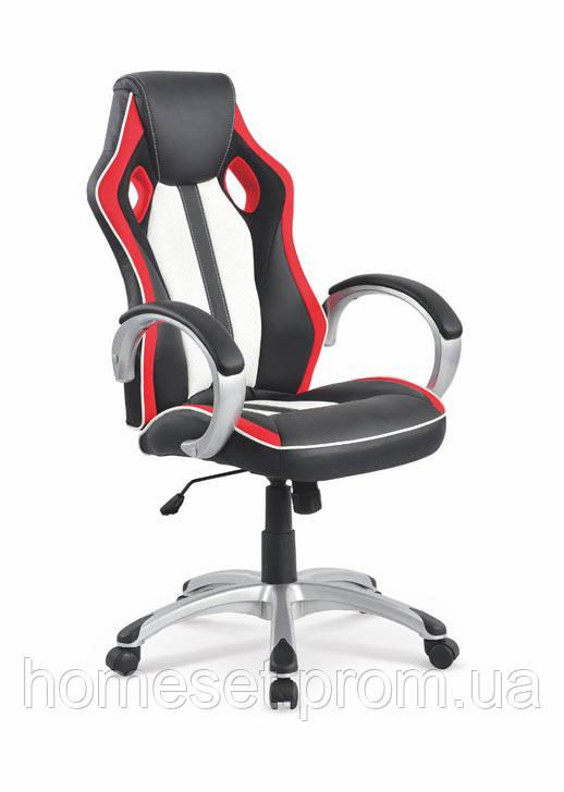 Кресло компьютерное спорт ROADSTER