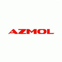 AZMOL Diesel Plus 10W-40 20л