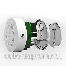 Акція Xiaomi Mijia Honeywell Gas Alarm YTC4019RT Датчик витоку газу