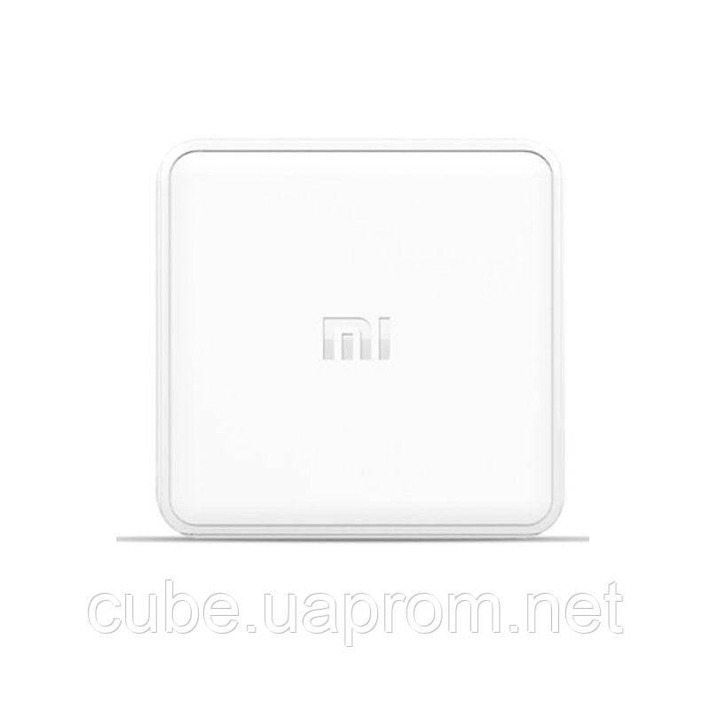 Контролер управління розумним будинком Xiaomi Mi Magic Cube Controller