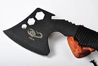 Тактический топор Skorpion 225578, фото 1
