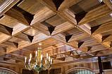 Элегантный многоуровневый потолок в Харькове, фото 2