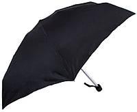 Зонт мужской механический MAGIC RAIN ZMR53001
