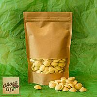 Білий шоколад 29,7% 100г Natra Cacao. Іспанія