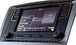 Штатная Автомагнитола для VW Passat B6-B7 американца MIB2-G PQ Carplay AndroidAuto NoName, фото 6