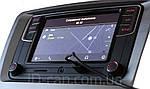 Штатная Автомагнитола для VW Passat B6-B7 американца MIB2-G PQ Carplay AndroidAuto NoName, фото 4