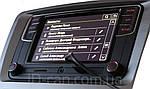 Штатная Автомагнитола для VW Passat B6-B7 американца MIB2-G PQ Carplay AndroidAuto NoName, фото 9
