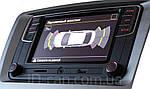 Штатная Автомагнитола RCD330 plus VW MIB2-G PQ Carplay AndroidAuto NoName, фото 3