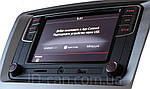 Штатная Автомагнитола RCD330 plus VW MIB2-G PQ Carplay AndroidAuto NoName, фото 10