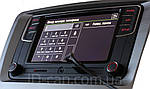 Штатная Автомагнитола RCD330 plus VW MIB2-G PQ Carplay AndroidAuto NoName, фото 5