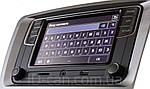 Штатная Автомагнитола RCD330 plus SKODA MIB2-G PQ Carplay AndroidAuto NoName, фото 4