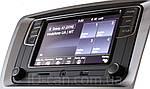 Штатная Автомагнитола RCD330 plus SKODA MIB2-G PQ Carplay AndroidAuto NoName, фото 6