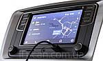 Штатная Автомагнитола RCD330 plus SKODA MIB2-G PQ Carplay AndroidAuto NoName, фото 2