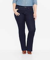 Как правильно выбрать джинсы для полных девушек