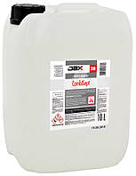 Засіб для миття та дезінфекції Jax Professional 28 COMBISEPT 10л