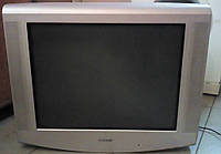 Телевизор Sony KV-29LS40K