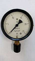 МП3-У 25 кгс