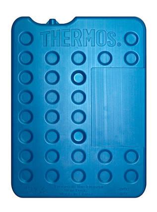 Аккумулятор холода 840, Thermos, фото 2