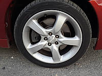 Диски R17 Subaru Outback, Legacy B13, 03-08, 28111AG010