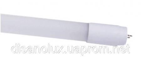 Светодиодная лампа LED Т8 Tube  8W 0,60м стекло 4200К