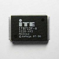 IT8712F-A HXS