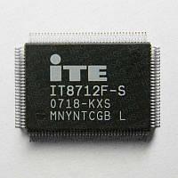 IT8712F-S KXS GB