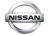 Автотовары для Nissan