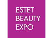 18-й конгресс индустрии красоты ESTET BEAUTY EXPO