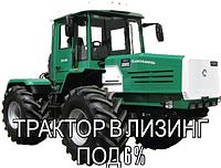Трактор ХТА-250-13(Т-150К)в рассрочку и в лизинг