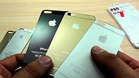 Защитные средства для мобильных телефонов, смартфонов, планшетов