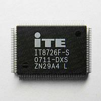 IT8726F-S DXS