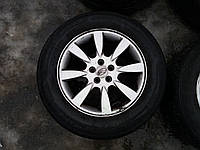 Диск R16 Subaru Forester S11, 2006, 28111SA090