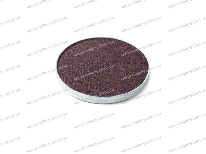 Перламутровые тени д/глаз (Water color eye shadow refil) №926