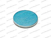 Перламутровые тени д/глаз (Water color eye shadow refil) №907