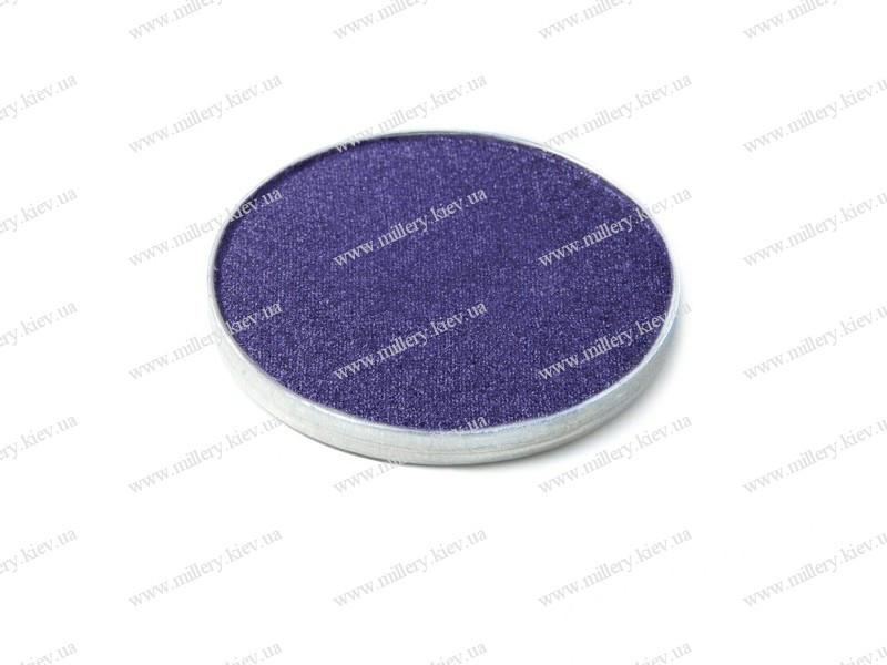 Перламутровые тени д/глаз (Water color eye shadow refil) №858