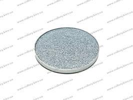Бриллиантовые тени д/глаз (Diamond eye shadow) №654