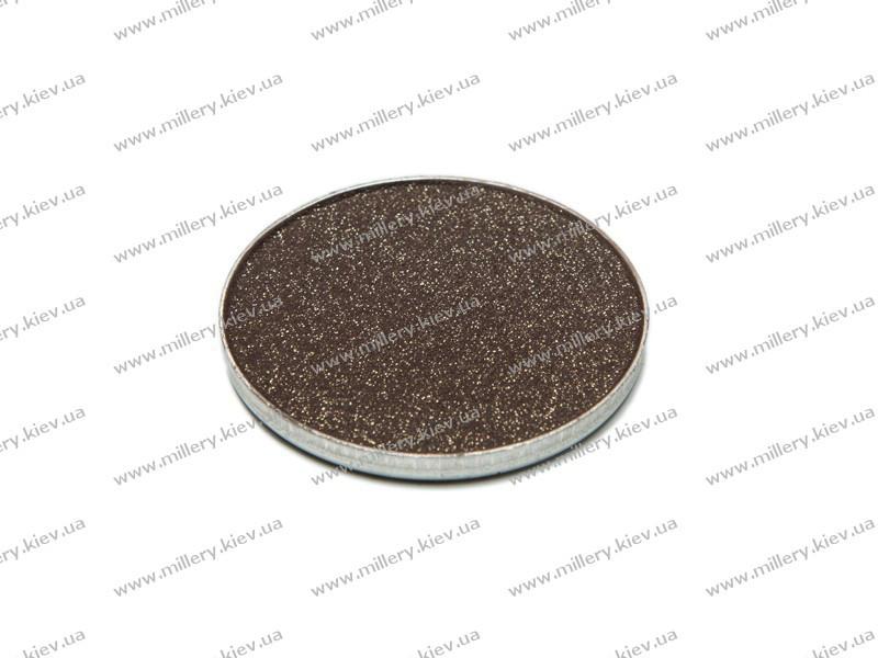 Бриллиантовые тени д/глаз (Diamond eye shadow) №668