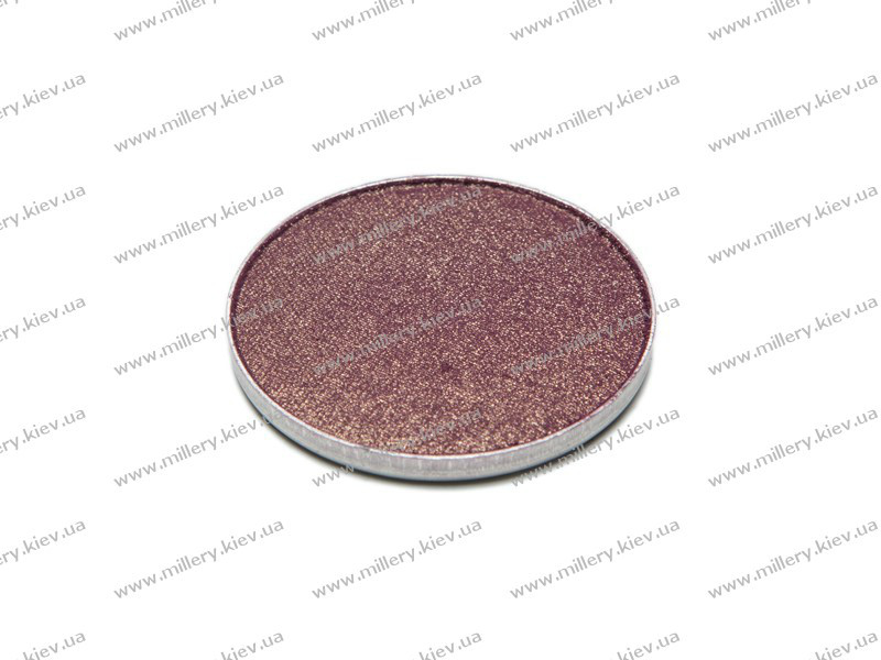 Бриллиантовые тени д/глаз (Diamond eye shadow) №686