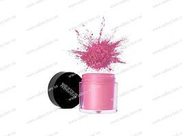 Перламутровая пудра (Pearl powder) №2