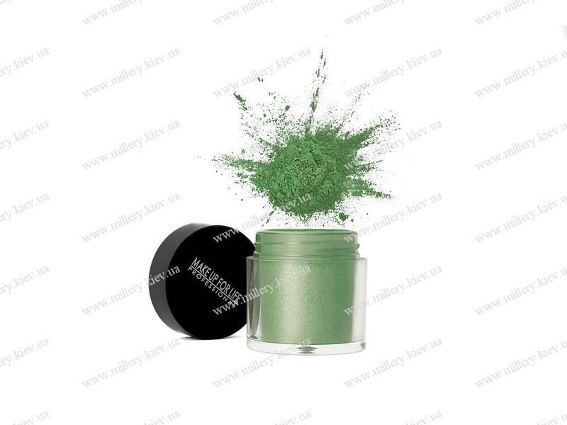 Перламутровая пудра (Pearl powder) №10