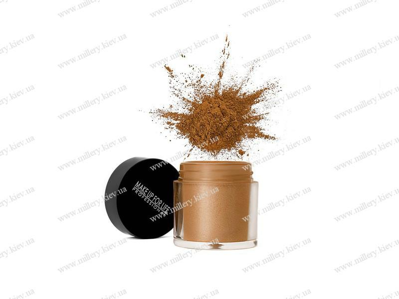 Перламутровая пудра (Pearl powder) №6