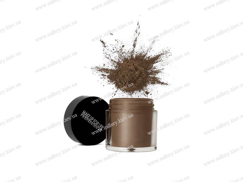 Перламутровая пудра (Pearl powder) №7