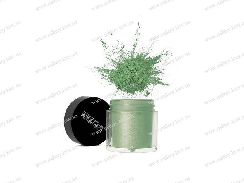 Перламутровая пудра (Pearl powder) №20