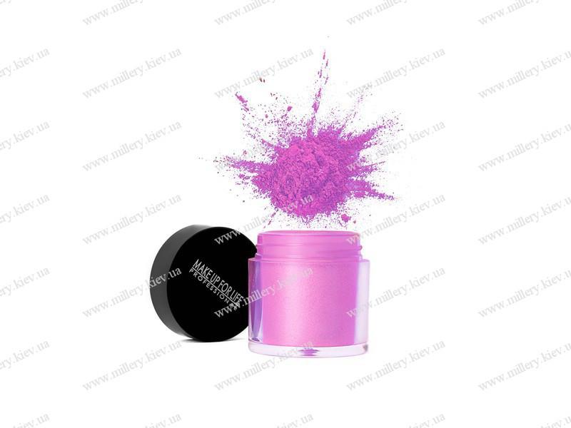 Перламутровая пудра (Pearl powder) №16