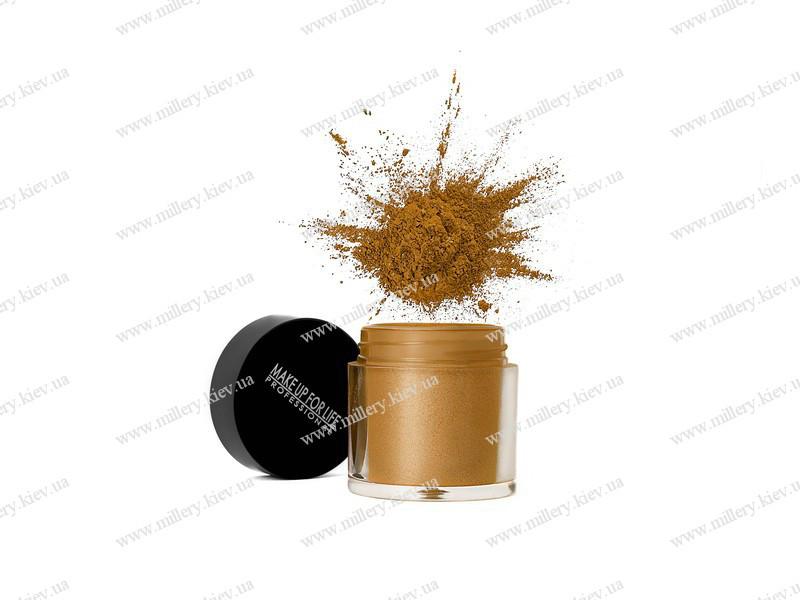Перламутровая пудра (Pearl powder) №26