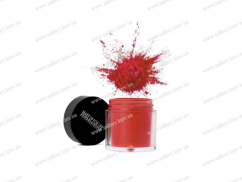 Перламутровая пудра (Pearl powder) №35