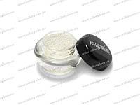 Бриллиантовая слюда (Diamond powder) №01