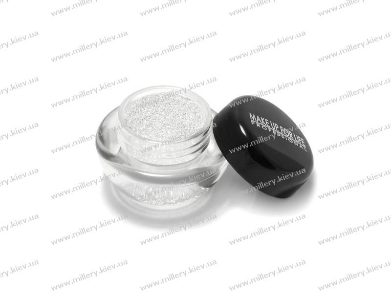 Бриллиантовая слюда (Diamond powder) №02