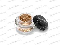 Бриллиантовая слюда (Diamond powder) №08